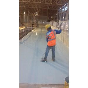 Dari Flooring Sikafloor 264HC 0