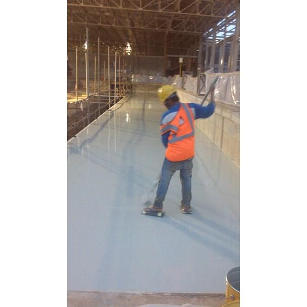 Flooring Sikafloor 264HC