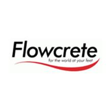Lantai Keramik Flowfresh MF