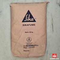 Glue Beton Sika Fume