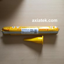 Bahan Waterproofing SikaSwell S-2
