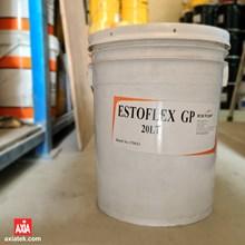 Estoflex GP