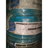 Jual Bahan Waterproofing Idrostop PVC