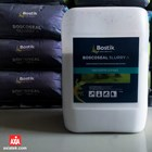Bahan Waterproofing Bostik Boscocem Slurry 1