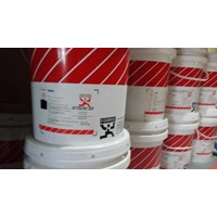 Perekat keramik Fosroc Bonding Agent Nitobond SBR