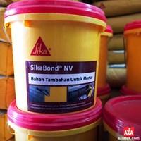 Lem Beton SikaBond NV 1
