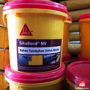 Lem Beton SikaBond NV