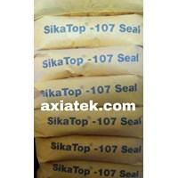 Jual Lem Beton SikaTop 107 Seal