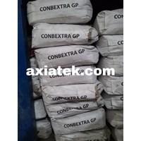 Jual semen Conbextra GP