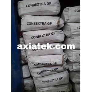 semen Conbextra GP