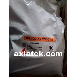 Lem Beton SikaQuick 2500 id