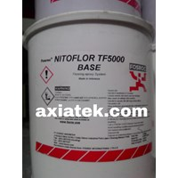 Pelapis Anti Bocor Nitoflor TF5000 BASE 1