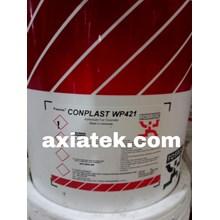 Bahan Waterproofing Fosroc Conplast WP421