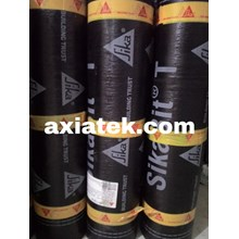 Bahan Waterproofing SikaBit T-130 SG