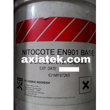 Pelapis Anti Bocor Nitocote EN901