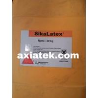 Jual Lem Beton SikaLatex