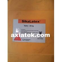 Lem Beton SikaLatex