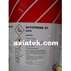 Pelapis Anti Bocor Nitoprime 25 1