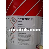 Jual Pelapis Anti Bocor Nitoprime 25