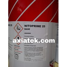 Pelapis Anti Bocor Nitoprime 25
