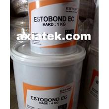 Lem Beton Estobond EC