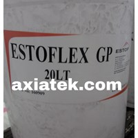 Jual Pelapis Anti Bocor Estoflex GP