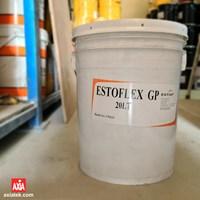 Pelapis Anti Bocor Estoflex GP