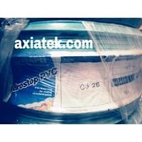 Jual Bahan Waterproofing Idrostop PVC all size