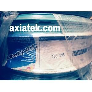 Bahan Waterproofing Idrostop PVC all size