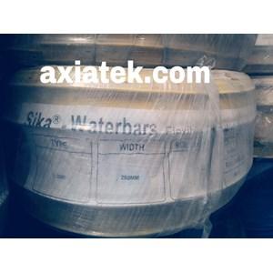 Sika Waterbar Type V-20