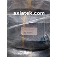 Bahan Waterproofing Kemko PVC Waterstop