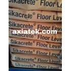 Ready Mix Beton Sikacrete Floor Level  2