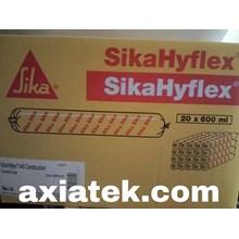 Lem Beton Sika Hyflex