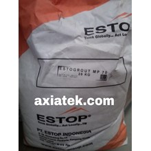 Ready Mix Beton Estogrout MP 70