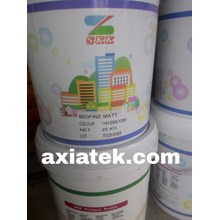Bahan Waterproofing Skk Biofine Matt