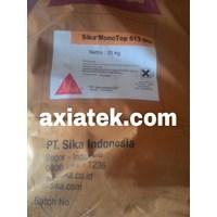 Jual Ready Mix Beton Sika MonoTop 613 IND