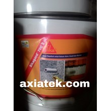 Ready Mix Beton Sikagard 700S (ID)