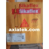 Jual Lem Bangunan Sikaflex 11FC