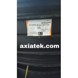 Bahan Waterproofing Estopper Rearguard