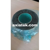 Pelapis Anti Bocor No. 9839 Super Butyl tape