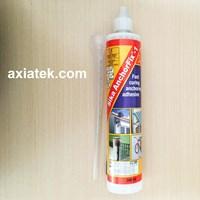 Jual Sika AnchorFix-1