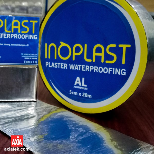 Pelapis anti bocor Inoplast AL