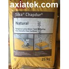 Sika Chapdur 1