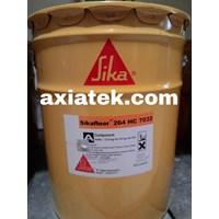 Jual Epoxy Sikafloor 264 HC
