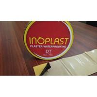 Self Adhesive Inoplast DT