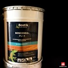 Bahan Waterproofing Boscoseal PU-X 1