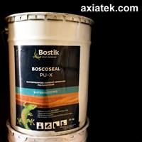 Jual Bahan Waterproofing Boscoseal PU-X