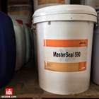 MasterSeal 590 1