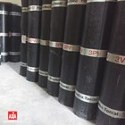 Bahan Waterproofing Proofex Torchseal 3PV 1