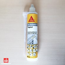 Sealants AnchroFix-2 Tropical